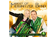 Meissnitzer Band - Best of [CD]