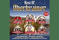 VARIOUS - Best of Oberkrainer [CD]