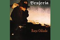 Brujeria - Raza Odiada (Vinyl LP) [Vinyl]
