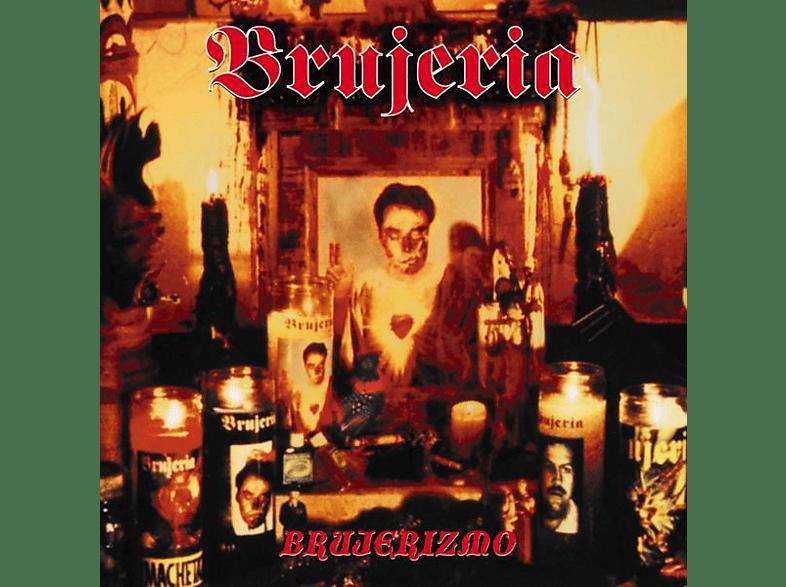 Brujeria - Brujerizmo (Vinyl LP) [Vinyl]