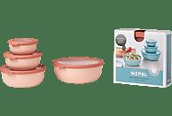 MEPAL Schüssel-Set