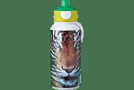 MEPAL 107410065354 Campus 400 Tiger Trinkflasche