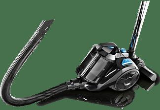 KOENIC Staubsauger ohne Beutel KVC 3110 in Schwarzblau