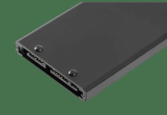 pixelboxx-mss-77430008