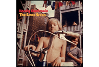 The Essex Green - Hardly Electronic [CD]
