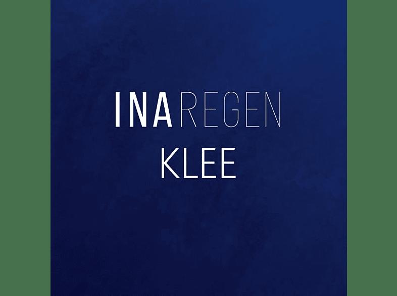 Ina Regen - Klee [CD]