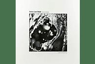 Terry Lee Hale - Proof Of A Promise (Black Vinyl Incl.CD) [LP + Bonus-CD]