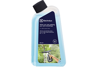 ELECTROLUX WELLS7 CRYSTAL CLEAN LIQUID CONCENTRATION
