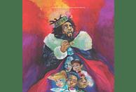 J. Cole - KOD [CD]