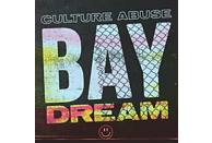 Culture Abuse - Bay Dream [CD]