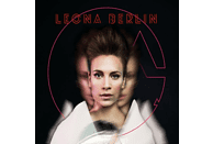 Leona Berlin - Leona Berlin [Vinyl]