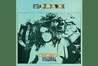 Jim Pembroke - Pigworm (Green) [Vinyl]