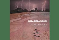 Dharmasoul - Lightning Kid [Vinyl]