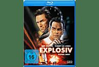 Explosiv - Blown away [Blu-ray]