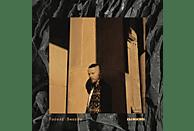 Forest Swords - DJ-Kicks [Vinyl]