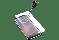 CELLULAR LINE Capsule Schutzglas (Samsung Galaxy S8)