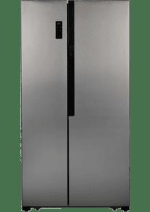 Wonderbaarlijk Amerikaanse koelkast kopen?   MediaMarkt TX-75