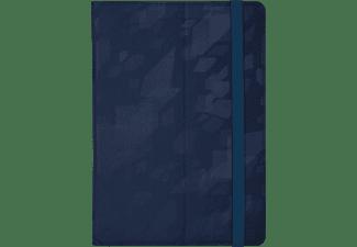 CASE LOGIC Bookcover Surefit Folio 9