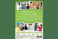 Bettys Diagnose – Staffel 4.2Bettys Diagnose – Staffel 4.2 [DVD]