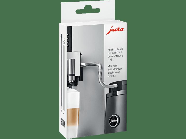 JURA 24113 Milchschlauch HP2