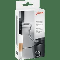 JURA 24114 Milchschlauch HP3