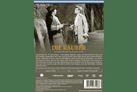 Die Räuber [DVD]