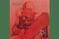 Avenger - Blood Sports [CD]