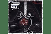 Toledo Steel - No Quarter [CD]
