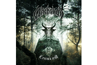 Witchskull - Coven's Will (Vinyl) [Vinyl]