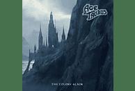 Age Of Taurus - The Colony Slain (Vinyl) [Vinyl]