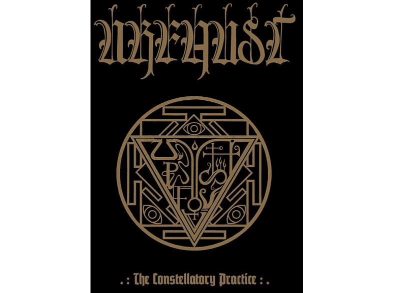 Urfaust - The Constellatory Practise (180g Vinyl) [Vinyl]