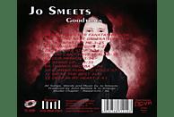 Jo Smeets - Goodtimes [CD]