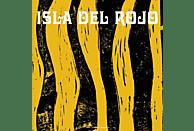 Isla Del Rojo - Isla Del Rojo [Vinyl]
