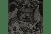Sheidim - Infamata [Vinyl]