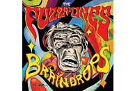 The Fuzztones - Braindrops [CD]