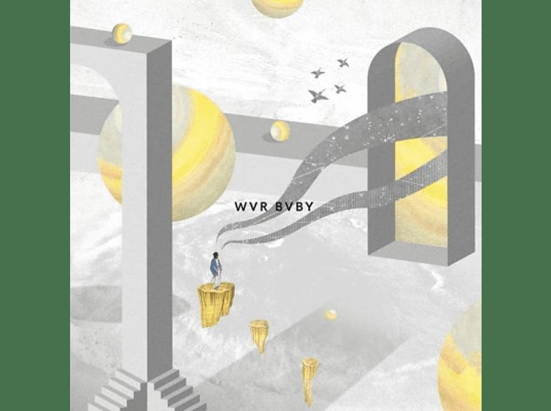 Wvr Bvby - WVR Bvby [Vinyl]