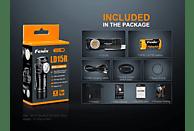FENIX Fenix LD15R Taschenlampe