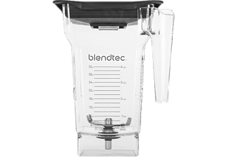 BLENDTEC Fourside jar - 1,8 l