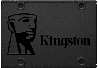 KINGSTON A400 SSD 240 GB (7mm)