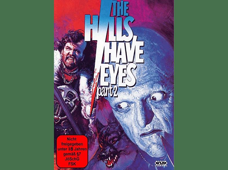 Im Todestal der Wölfe [DVD]