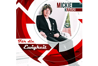 Mickie Krause - Für Die Ewigkeit [5 Zoll Single CD (2-Track)]