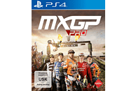 MXGP Pro [PlayStation 4]