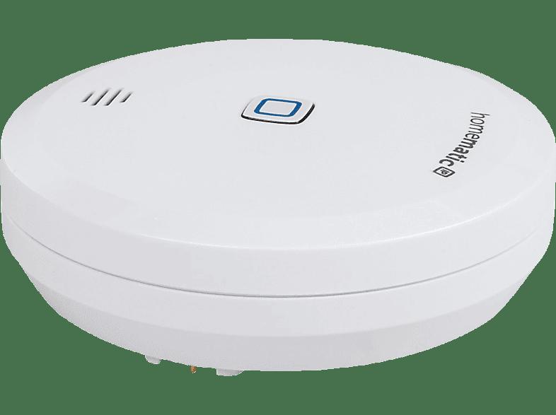 HOMEMATIC IP 151694A0 Wassersensor / Wassermelder