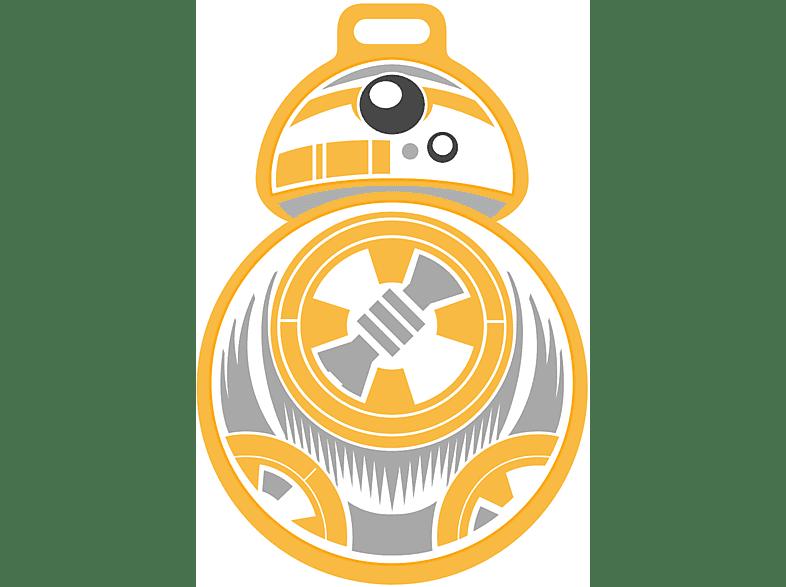PLOX Star Wars Schlüsselfinder