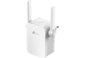 TP-LINK RE305 Gigabit (AC1200-Dualband) WLAN Repeater