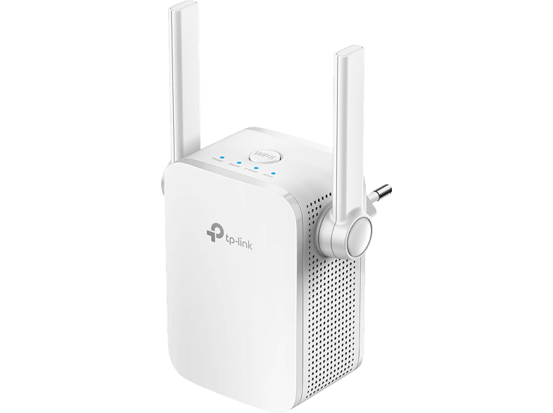 WLAN Repeater TP-LINK AC1200-Dualband-WLAN-Repeater