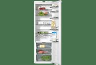MIELE K 37672 iD  Kühlschrank (A++, 133 kWh/Jahr, 1770 mm hoch, Weiß)