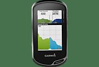 GARMIN Oregon® 700
