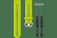 GARMIN Forerunner 935, Ersatzarmband, GARMIN®, Forerunner® 935, Gelb