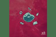 Stylus Mc - Juno [Vinyl]